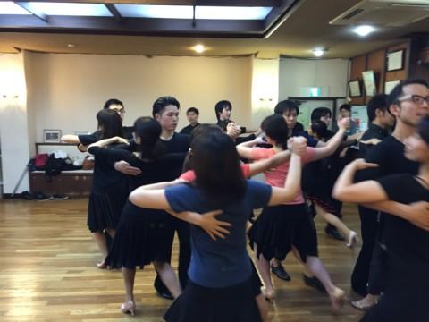 写真 2016-09-16 20 13 29
