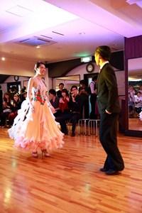 20160117社交ダンス体験プログラム (12)