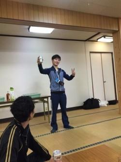 サークルJ渋谷&池袋合宿1日目_3510
