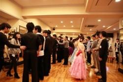20160117 渋谷・池袋社交ダンス体験プログラム098