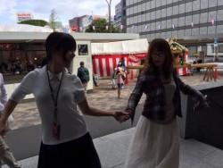 サークルJ渋谷&池袋合宿1日目_9861
