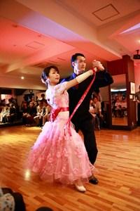 20160117社交ダンス体験プログラム (29)