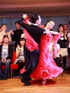 20160117 渋谷・池袋社交ダンス体験プログラム187