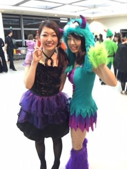 20151030ハロウィンパーティー_5005