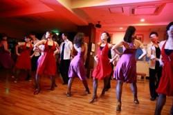 20160117 渋谷・池袋社交ダンス体験プログラム212