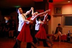20160117 渋谷・池袋社交ダンス体験プログラム199