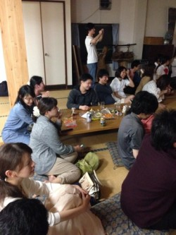 サークルJ渋谷&池袋合宿1日目_2743