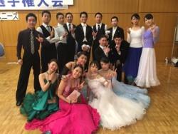 20151101 オープン10ダンス_8549