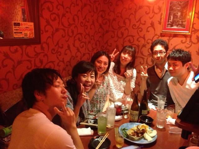 写真 2013-06-08 22 24 53