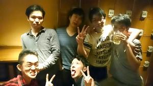 20161016初心者歓迎パーティー_2060-2