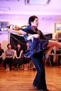 20160117社交ダンス体験プログラム (53)