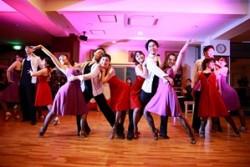 20160117 渋谷・池袋社交ダンス体験プログラム237
