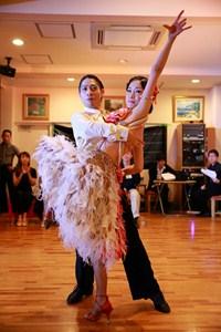 20160117社交ダンス体験プログラム (27)