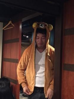20151030ハロウィンパーティー_6155