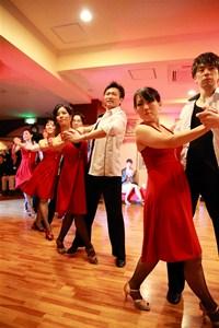 20160117 渋谷・池袋社交ダンス体験プログラム220