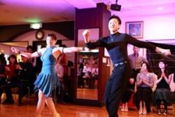 20160117社交ダンス体験プログラム (33)