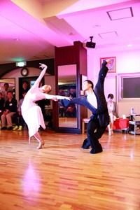 20160117社交ダンス体験プログラム (245)
