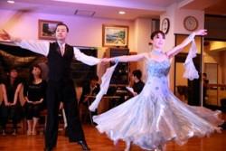 20160117社交ダンス体験プログラム (43)