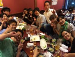体験プログラム 飲み会 (7)
