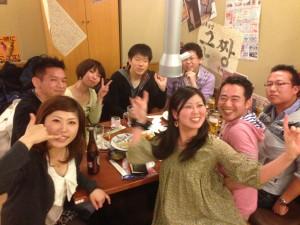 IMG_5325[1]
