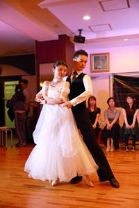 20160117社交ダンス体験プログラム (16)