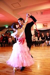 20160117社交ダンス体験プログラム (32)