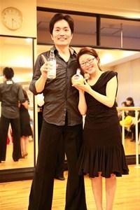 20160117 渋谷・池袋社交ダンス体験プログラム186