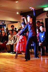 20160117社交ダンス体験プログラム (45)