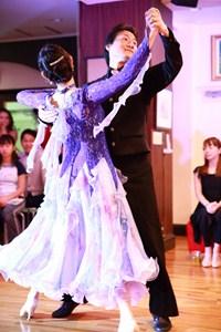 20160117社交ダンス体験プログラム (37)