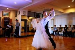 20160117社交ダンス体験プログラム (17)