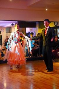 20160117社交ダンス体験プログラム (13)
