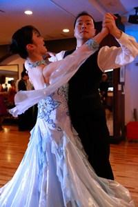 20160117社交ダンス体験プログラム (6)