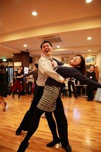 20160117 渋谷・池袋社交ダンス体験プログラム118