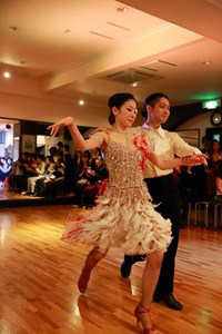 20160117社交ダンス体験プログラム (23)
